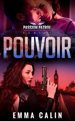 Passion Patrol_POUVOIR.jpg