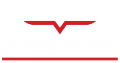 logo without series.png