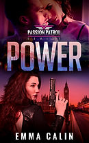 Passion Patrol_Power (1) copy.jpg