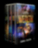 Passion Patrol Series_boxset 4-6.png