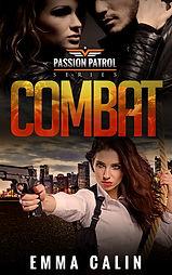Passion Patrol_Combat_v3 (1) copy.jpg