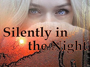 Book launch: Silently in the Night by @CGrahamSciF http://smarturl.it/claysil #scifi #shortstory