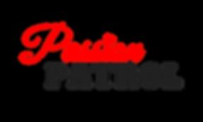 Passion PAtrol logo.png
