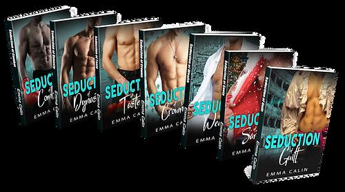 Copy of Seduction Series HEader.png