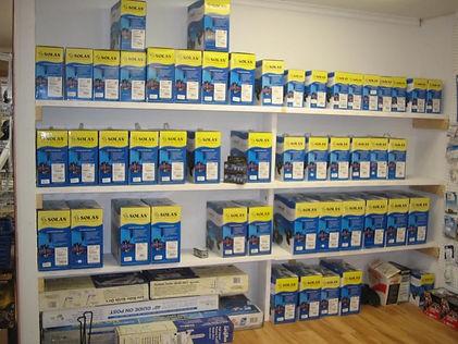 New_Store_007.134100459_std.jfif