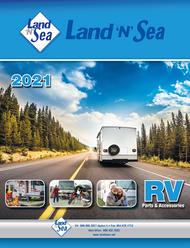 RV Parts Catalog