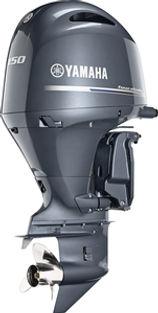 F150 small.jpg