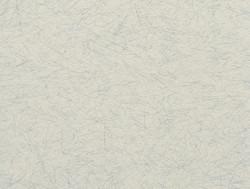 Beige Graphite Conductive 52-F-48