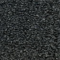Carbon Char 719