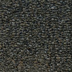 Mineralite 978