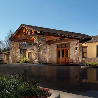 Sunol Creek Memory Care  | Pleasanton, CA