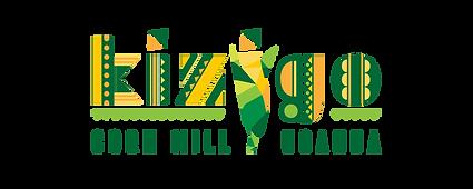 2009018_KizigoCornMeal_logo_R5_06-20-18.
