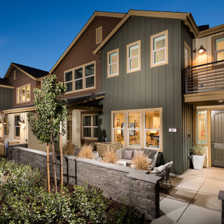 Tranquility at Sage | Livermore, CA