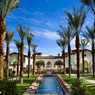 La Quinta Resort Community | La Quinta, CA