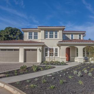 Saratoga Estates | Saratoga, CA