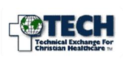 tech_logo.jpg