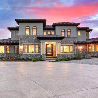 Berlogar Property | Pleasanton, CA