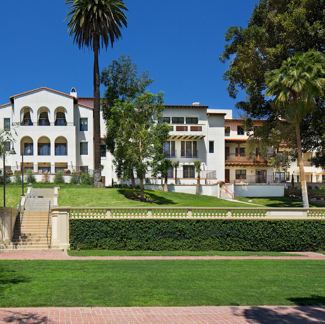 The Grove at Ambassador Gardens   Pasadena, CA