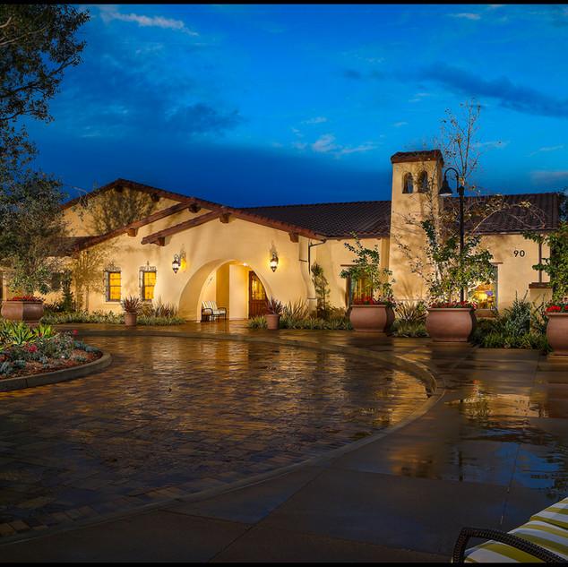 Tha Ranch PA1 | San Juan Capistrano, CA