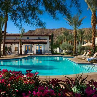 La Quinta Resort | La Quinta, CA