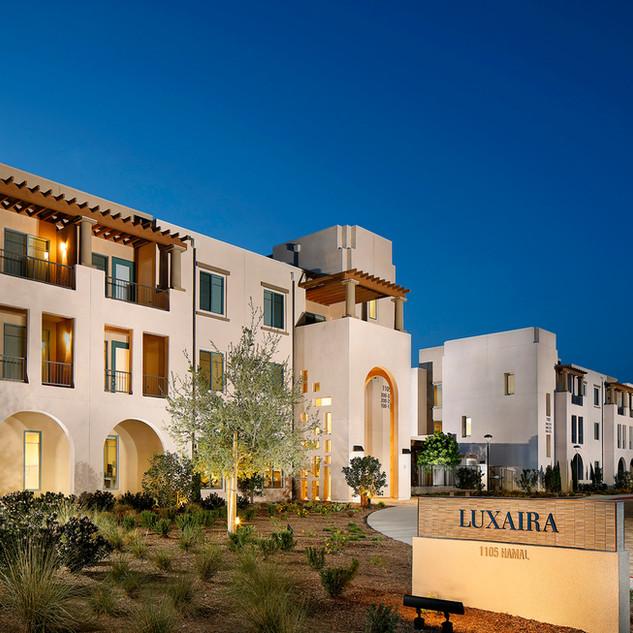 Luxaira | Irvine, CA