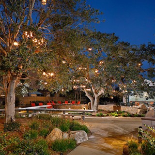 The Hangout | Rancho Mission Viejo, CA