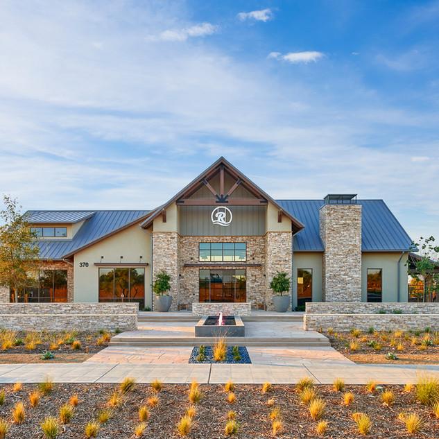 The Lodge at Riverstone | Madera, CA