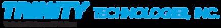 Logo Fixed 3_Standard copy (002).png