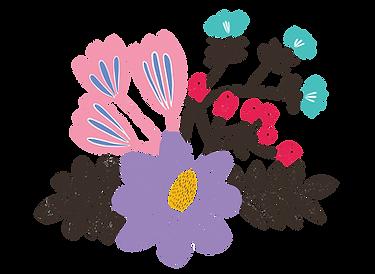Flor para index-01.png