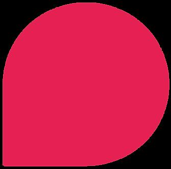Gota-Menu-Possibility-Drops_Transp.png