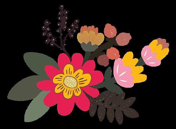 Flor aislada para quien son-01.png