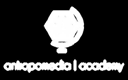 Logo-en-Blanco-Antropomedia-Academy.png