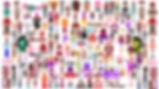 Muro-tribus.jpg