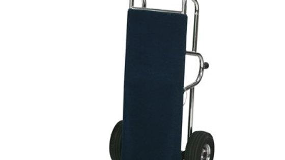 Handtruck Trolley