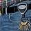 Thumbnail: #S48K