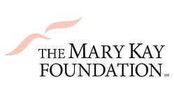 TMKF_Logo.jpg