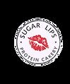 Logo stamp white background.png