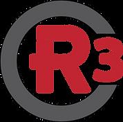 RC3 logo.png