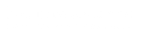 LIR_logo-header.png
