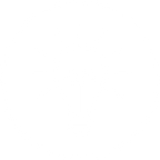 Optitude_Icon-consulting-white.png