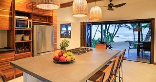 Nekaui-Rental-Costa-Rica-Vacation-Luxury