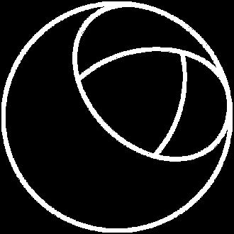 Optitude_Logo-outline.png