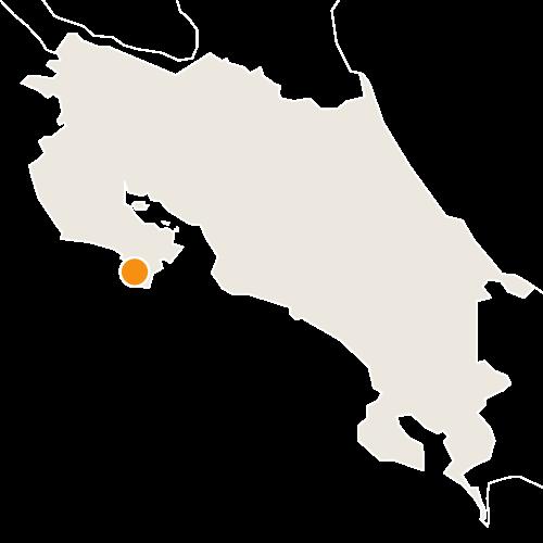 Nekaui-Santa-Teresa-Costa-Rica-Map.png