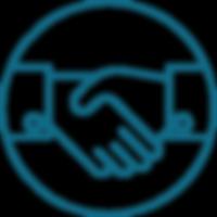 Optitude_Icon-coaching-blue.png