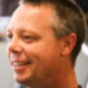 Eric P A1.jpg