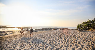 Nekaui-Home-Santa-Teresa-Beach-Surfing-S