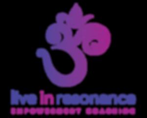 LIR_logo-main.png