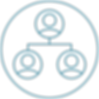 Optitude_Icon-leadership-blue.png