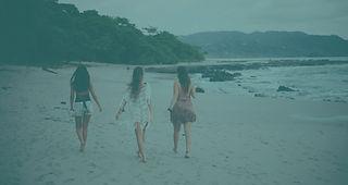 Nekaui-Home-Santa-Teresa-Beach-Friends.j