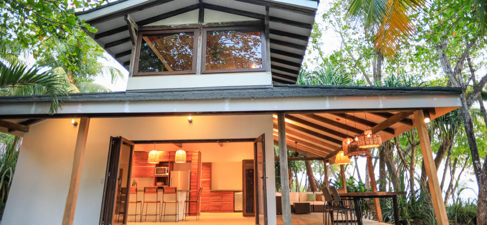 Nekaui-Property-costa-rica-villa-rental.
